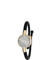 Michael Kors Access - Silicone Tracker Bracelet