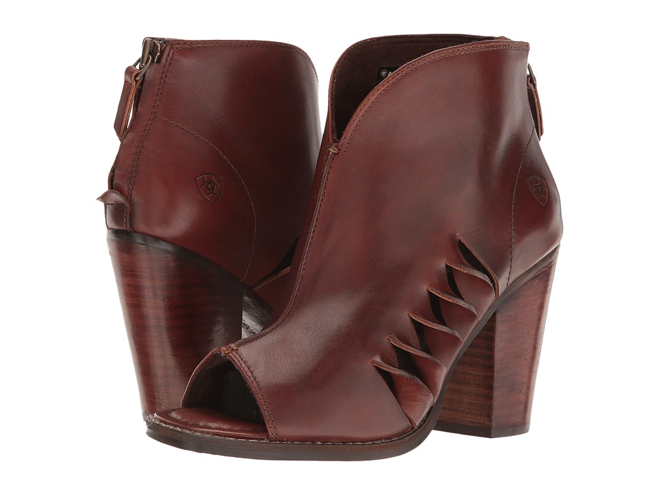 Ariat Lindsley (Cedar) Women