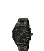 Michael Kors Access - Slim Runway Hybrid Smartwatch - MKT4003