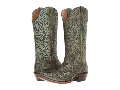 Ariat Sterling - Naturally Turquoise