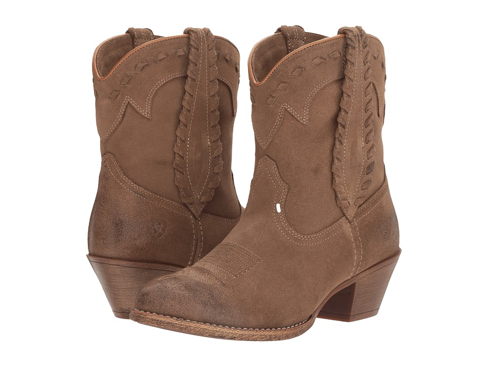 Ariat - Round Up Rianda