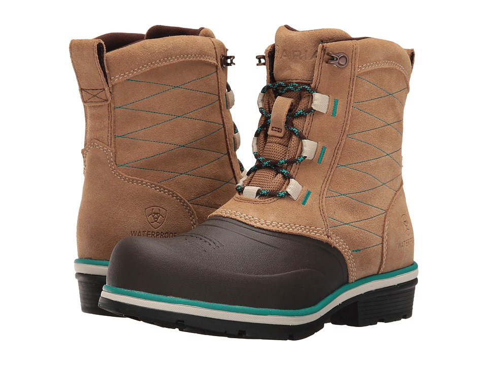 Ariat - Whirlwind Lace H2O