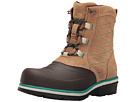 Ariat Whirlwind Lace H2O
