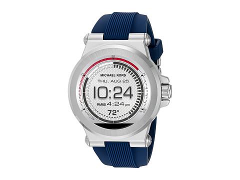 Michael Kors Access Dylan Display Smartwatch - MKT5008