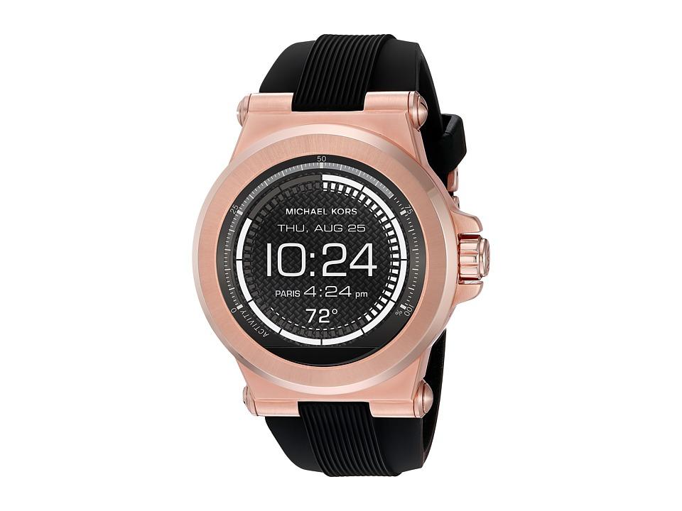 Michael Kors Access - Dylan Display Smartwatch - MKT5010