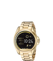 Michael Kors Access - Bradshaw Display Smartwatch - MKT5001