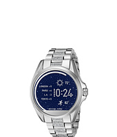 Michael Kors Access - Bradshaw Pavé Display Smartwatch - MKT5000