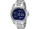 Michael Kors Access - Bradshaw Pavé Display Smartwatch - MKT5000