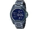 Michael Kors Access - Bradshaw Display Smartwatch - MKT5006