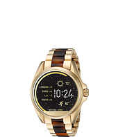 Michael Kors Access - Bradshaw Display Smartwatch - MKT5003