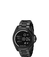 Michael Kors Access - Bradshaw Display Smartwatch - MKT5005