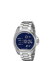 Michael Kors Access - Bradshaw Display Smartwatch - MKT5012