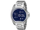 Michael Kors Access - Bradshaw Display Smartwatch - MKT5012