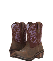 Ariat Boots Women | Shipped Free at Zappos
