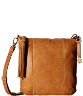 Lucky Brand - April Crossbody