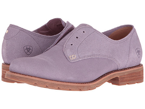 Ariat Vale - Lilac