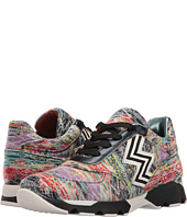 Missoni - Graphic Print Sneaker