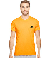 adidas - Ultimate Crew Short Sleeve Tee