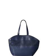 French Connection - Adaline Tote