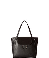 French Connection - Delaney Tote