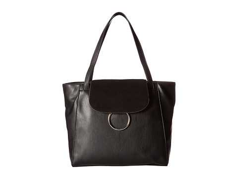 French Connection Delaney Tote - Black