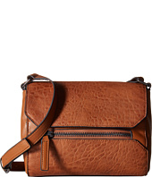 French Connection - Bridget Crossbody