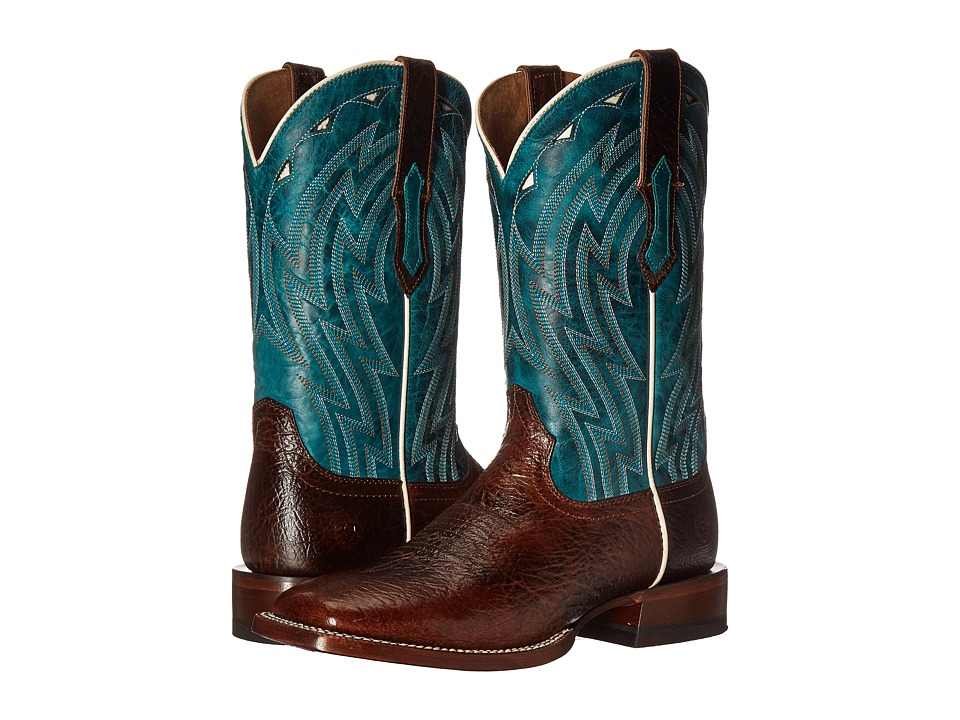 Ariat Ariat - Cowtown