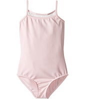 Bloch Kids - Embroidered Mesh Camisole (Toddler/Little Kids/Big Kids)