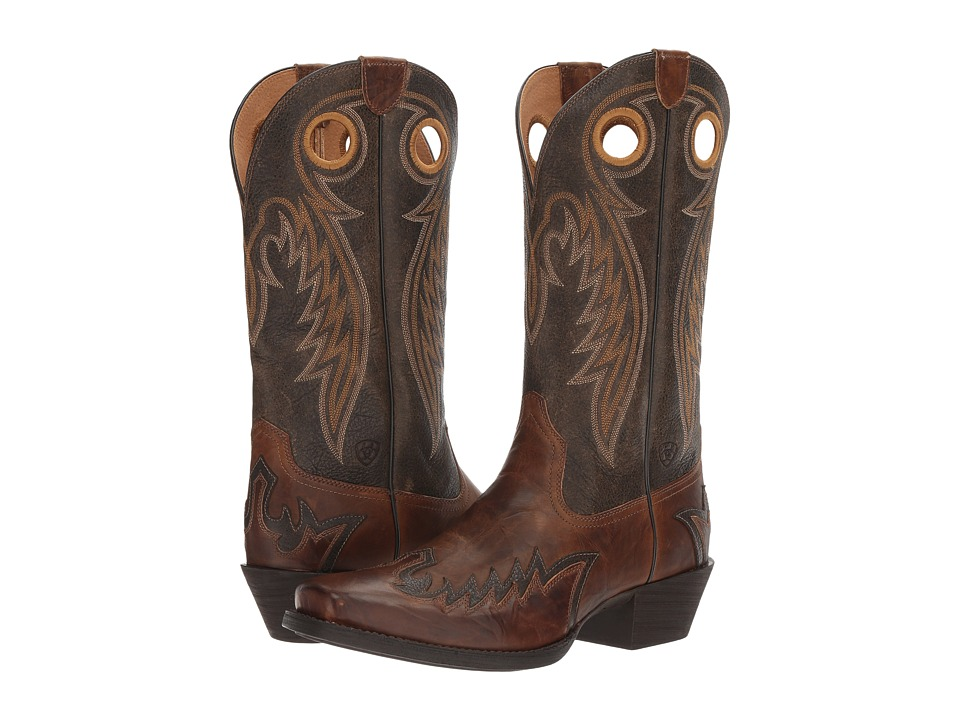 Ariat - Rival