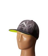 Nike - AeroBill Trail Cap