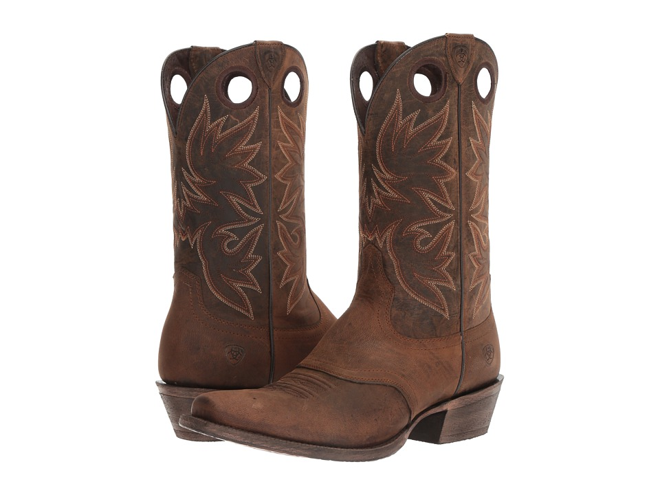 Ariat - Circuit Striker