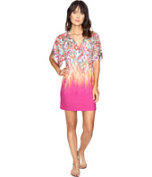 LAUREN Ralph Lauren - Sunrise Tunic Cover-Up