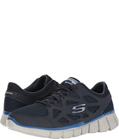 SKECHERS - Equalizer 2.0