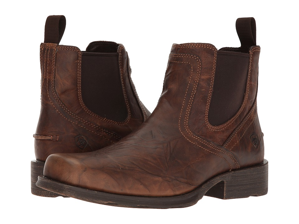 Ariat Ariat - Midtown Rambler