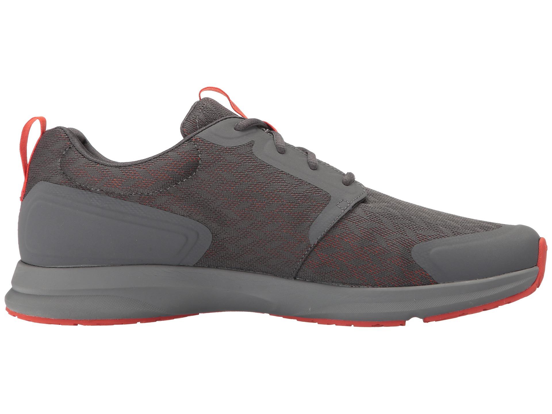 Zappos Tennis Shoes Men