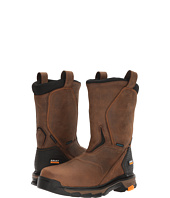 Ariat - Intrepid Pull-On H2O