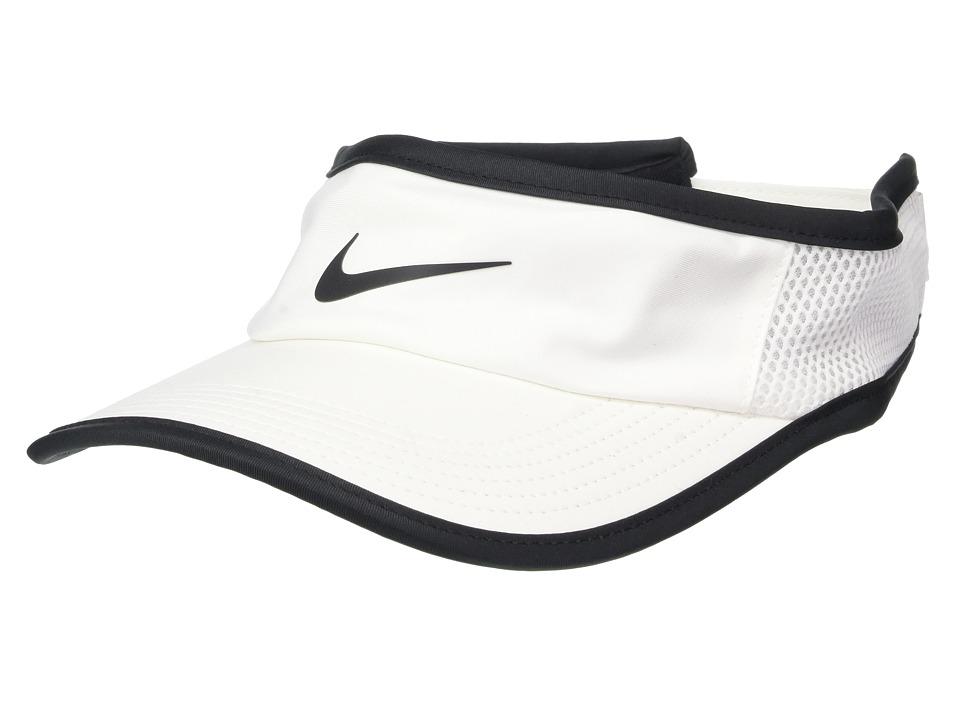 Nike - Aerobill Featherlight Visor