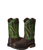 Ariat - Workhog WST Venttek CT