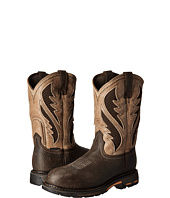 Ariat - Workhog Venttek CT