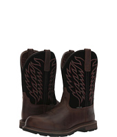 Ariat - Groundbreaker Pull-On ST
