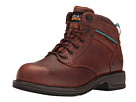 Ariat Casual Work Mid Lace SD CT