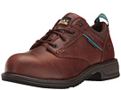 Ariat Ariat Casual Work Oxford SD CT