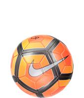 Nike - CR7 Prestige Soccer Ball