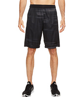 adidas - SpeedBreaker Tech Speed Blur Shorts