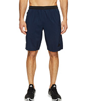 adidas - Designed-2-Move Woven Shorts