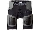 Nike Kids - Pro Hyperstrong Core Football Short (Little Kids/Big Kids)