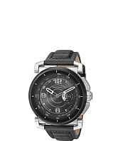 Diesel - On Time Smartwatch - DZT1000