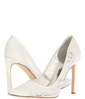 Nine West - Tatiana 2