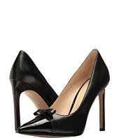 Nine West - Thaliah