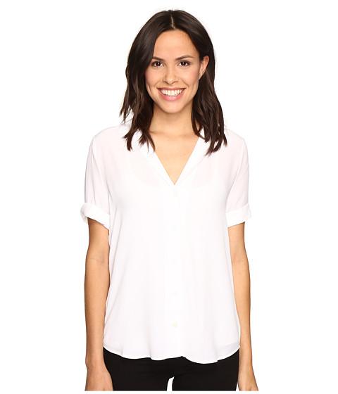 EQUIPMENT Colette Top - Bright White